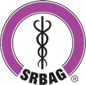 logo_srbag